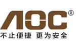 智能鎖十大品牌-AOC