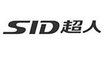 智能锁十大品牌-浙江超人智能科技有限公司
