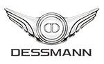 智能鎖十大品牌-德施曼