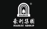 原木門十大品牌-深圳市豪利門業實業有限公司