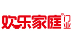 浙江新濠工贸有限公司