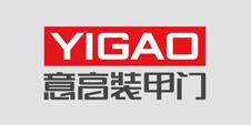 杭州意高門業科技有限公司